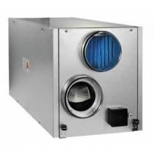Centrala ventilatie Vents VUT 530 EH