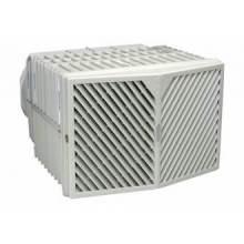 Sistem ventilatie cu recuperare de caldura Vent-Axia HR 500 debit aer 550 mc/h
