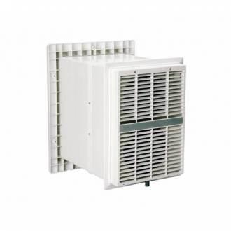 Sistem ventilatie cu recuperare de caldura Vent-Axia HR 300 debit aer 300 mc/h