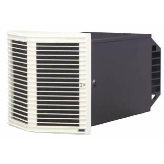 Sistem ventilatie cu recuperare de caldura Vent-Axia HR 200 WK debit aer 220 mc/h
