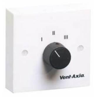 Controller HR 200 WK pentru sistemul de ventilatie Vent-Axia HR 200 WK