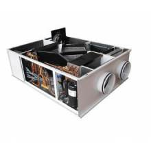 Centrala ventilatie Venco VHR 20 DX