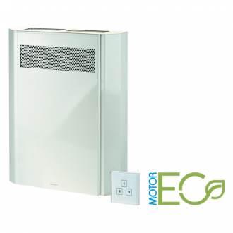 Sistem ventilatie Blauberg FRESHBOX 60