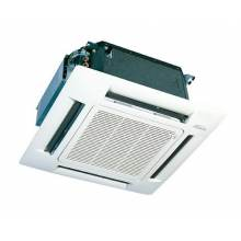 Ventiloconvector tip caseta de tavan GALLETTI HIDRONIC IWC 52