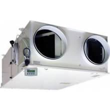 Centrala ventilatie Venco VHR 07 SC
