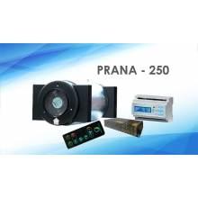 Sistem ventilatie Prana 250