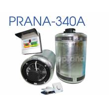 Sistem ventilatie Prana 340A