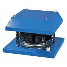 Ventilator centrifugal de acoperis Vents VKH 4E 355