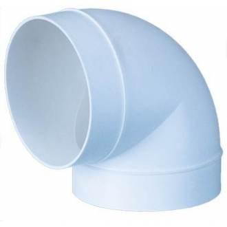 Cot PVC 90 gr, 125 mm