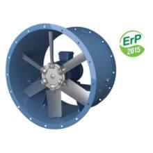 Ventilator evacuare fum VENTS VPVO 400-4D/0.18-6/40/PPG
