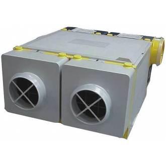 Centrala ventilatie Soler&Palau AKOR ST GD D150