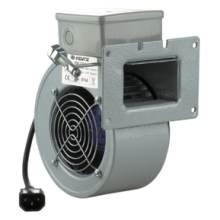 Ventilator centrala termica VENTS VDK 120 K