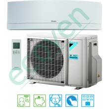 Aer conditionat multisplit DAIKIN FTXM25M-RXM25M9