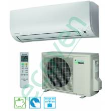 Aer conditionat multisplit DAIKIN FTXP35K3-RXP35K3