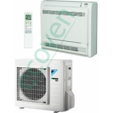 Aer conditionat consola DAIKIN FVXM35F-RXM35M9