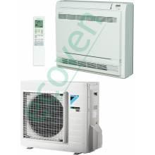 Aer conditionat consola DAIKIN FVXM50F-RXM50M9