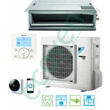 Aer conditionat DAIKIN FDXM50F3-RXM50M9
