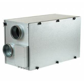 Centrala ventilatie Vents VUT 300-1 H EC