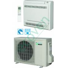 Aer conditionat Daikin FVXS50F-RXS50L