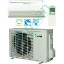 Aer conditionat Daikin FLXS25B-RXS25L3