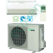 Aer conditionat Daikin FLXS35B9-RXS35L3