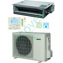 Aer conditionat Daikin FDXS50F9-RXS50L