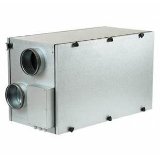 Centrala ventilatie Vents VUT 400 H EC
