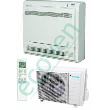 Aer conditionat Daikin FVXS35F-RXL35M3