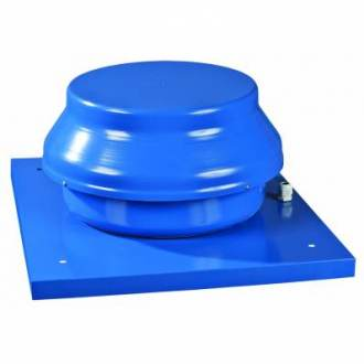 Ventilator centrifugal de acoperis Vents VKMK 150