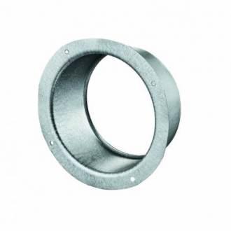 Flansa metalica Ø 150 mm