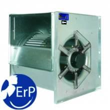 Ventilator centrifugal Casals BD 15/15 T6 (2,2kW)