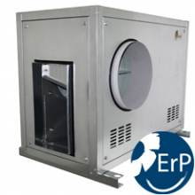 Ventilator centrifugal Casals BOX BSTB 400 (0,55kW)