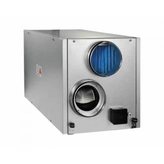 Centrala ventilatie Vents VUT 600 EH