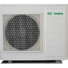 Pompa de caldura aer-apa 6 kW Chofu