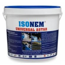 Amorsa universala ISONEM 10L