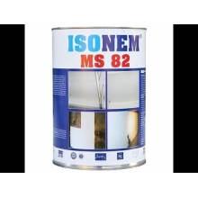 Vopsea MS 82 ISONEM 1L