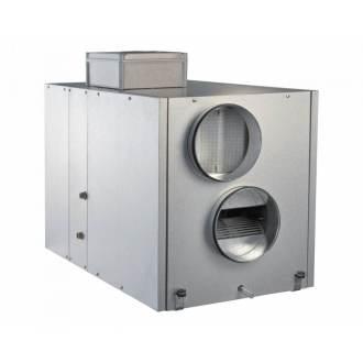 Centrala ventilatie Vents VUT 2000 WH