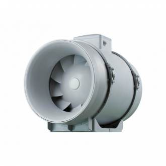 Ventilator axial de tubulatura Vents TT 150 PRO