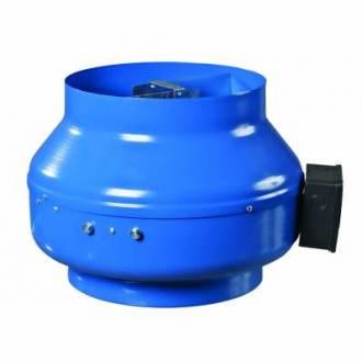 Ventilator centrifugal de tubulatura Vents VKM 100