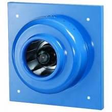 Ventilator centrifugal de perete Vents VC 100 PK