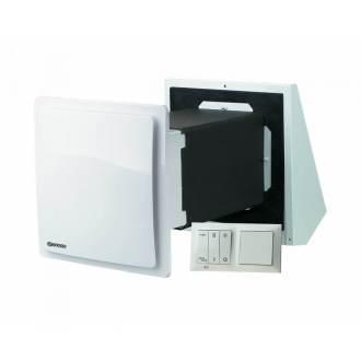 Sistem ventilatie Vents TwinFresh SA-60-2