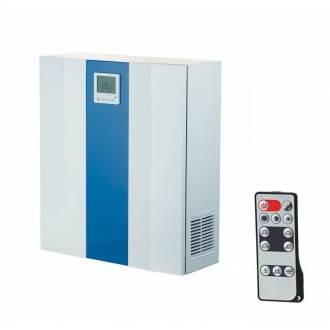 Sistem ventilatie Vents Micra 150 E