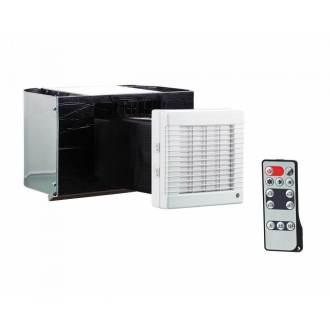 Sistem ventilatie Vents TwinFresh Comfo SA-50-2