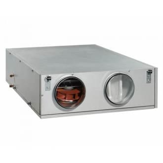 Centrala ventilatie Vents VUT 600 PW EC