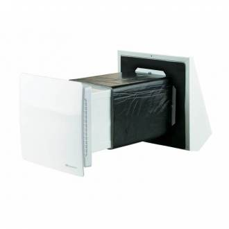 Sistem ventilatie Vents TwinFresh S1-50-2
