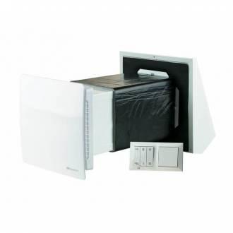 Sistem ventilatie Vents TwinFresh SA1-50-2
