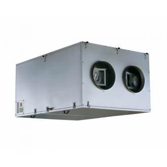 Centrala ventilatie Vents VUT 2000 PW EC