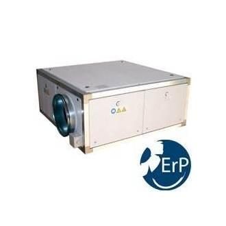 Centrala ventilatie Casals CEPHIRUS 2000 V
