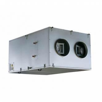 Centrala ventilatie Vents VUT 3000 PW EC