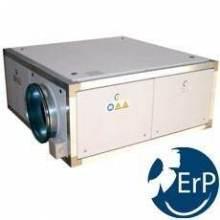 Centrala ventilatie Casals CEPHIRUS 900 V